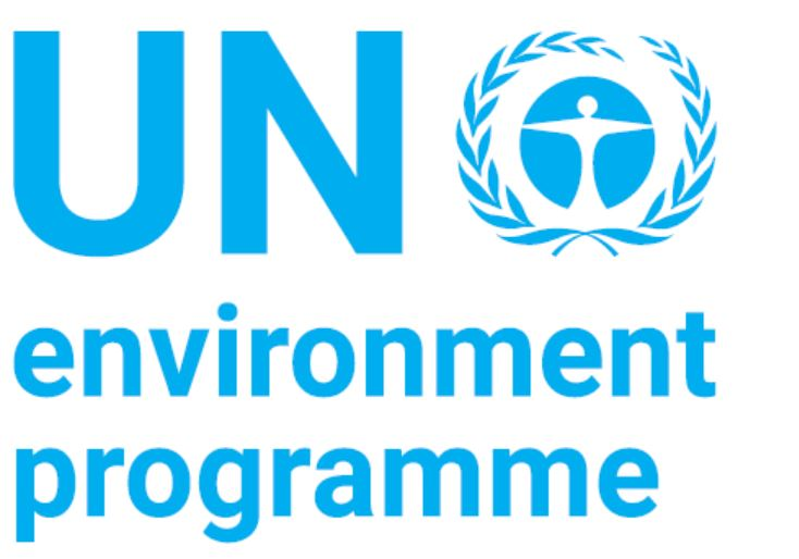 Access UNEP Careers Page
